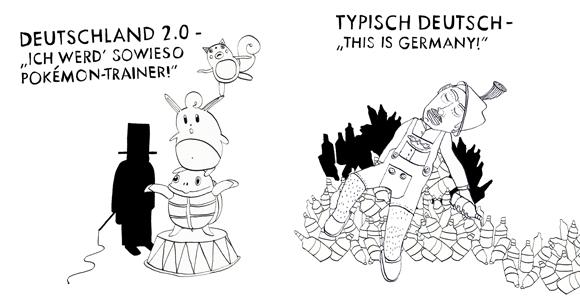 belauscht1_2