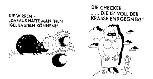 belauscht3_1