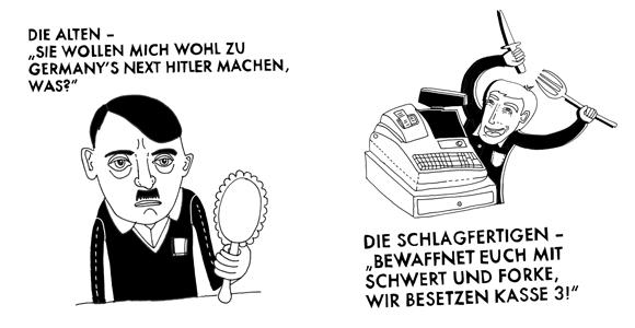 belauscht3_2