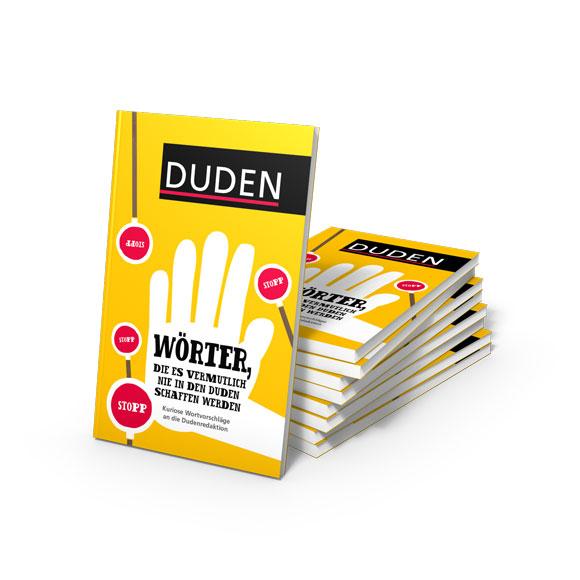 Bi_woerter-nie-in-den-duden2